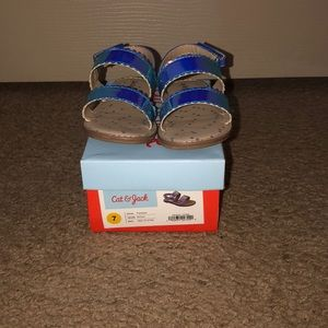 SUMMER SALE...Cute sandals